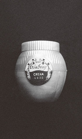 Picture of ABC Ginseng Cream